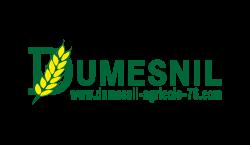 Dumesnil